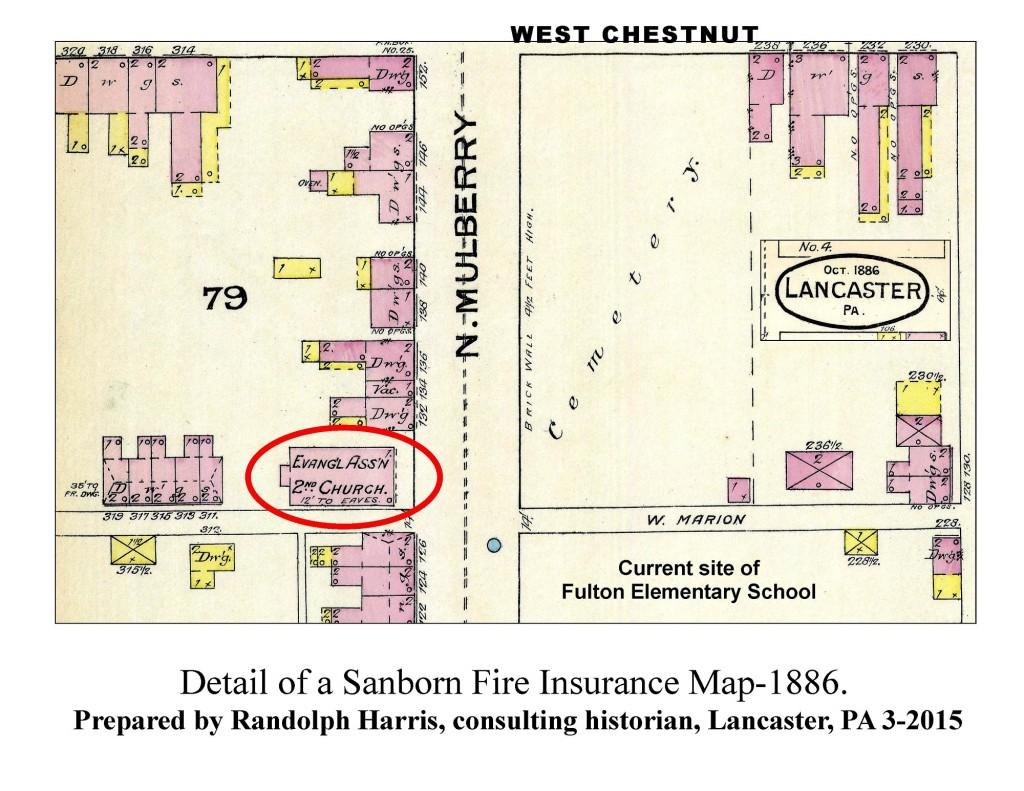 1886 Sanborn DetailwTEXT-RD