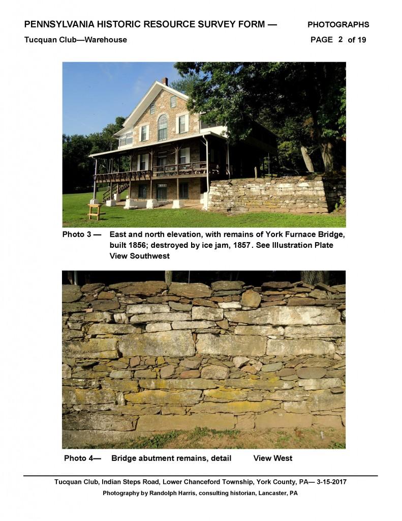 Photographs - TC Clubhouse & Caretaker's_Page_02